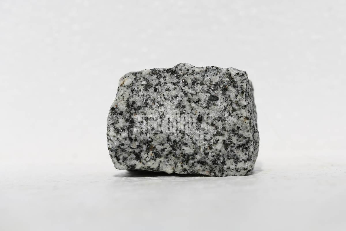 Steinguru-65
