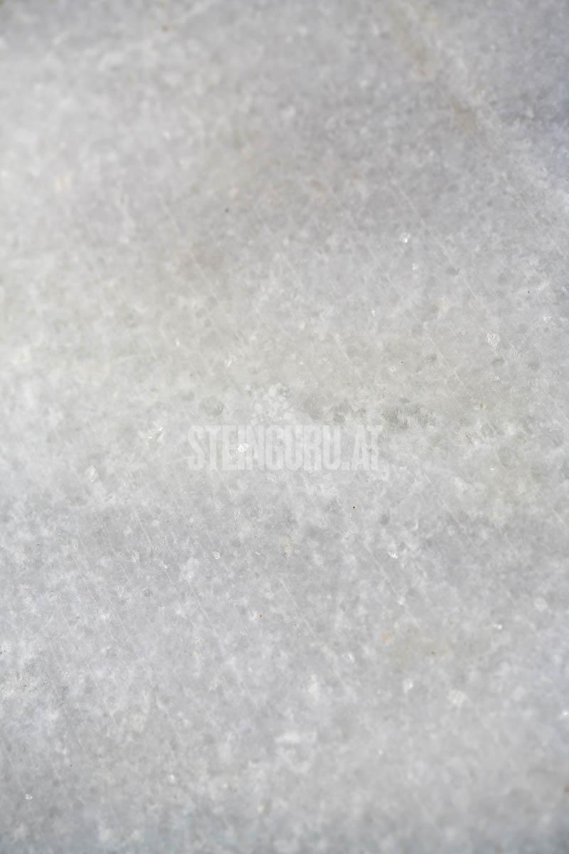 Steinguru-131