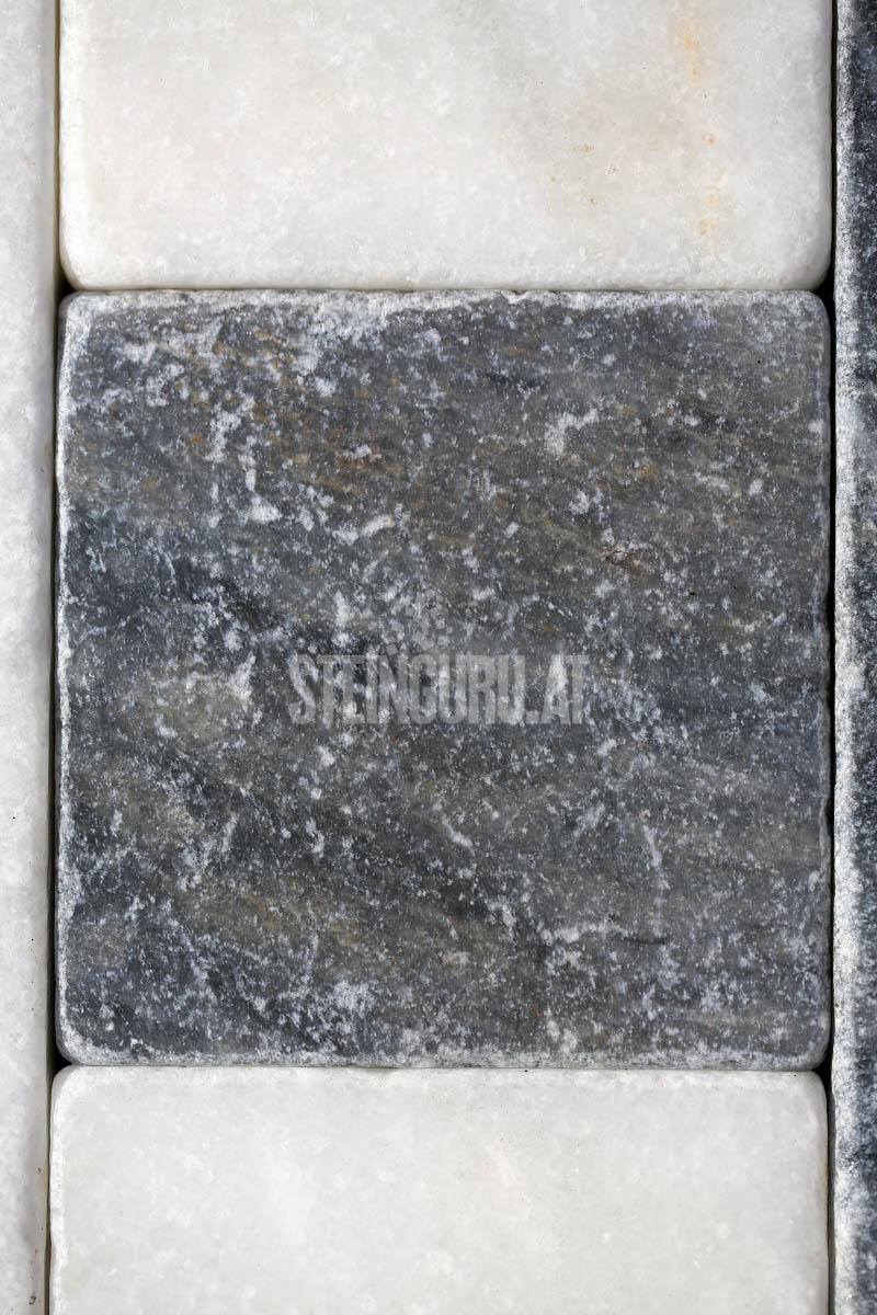 Steinguru-132