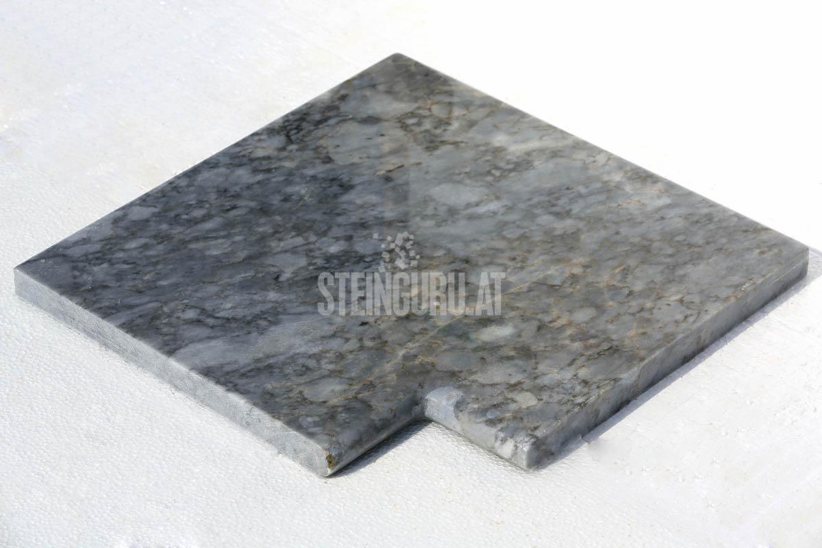 Steinguru-99
