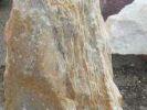 Monolithstein Onyx