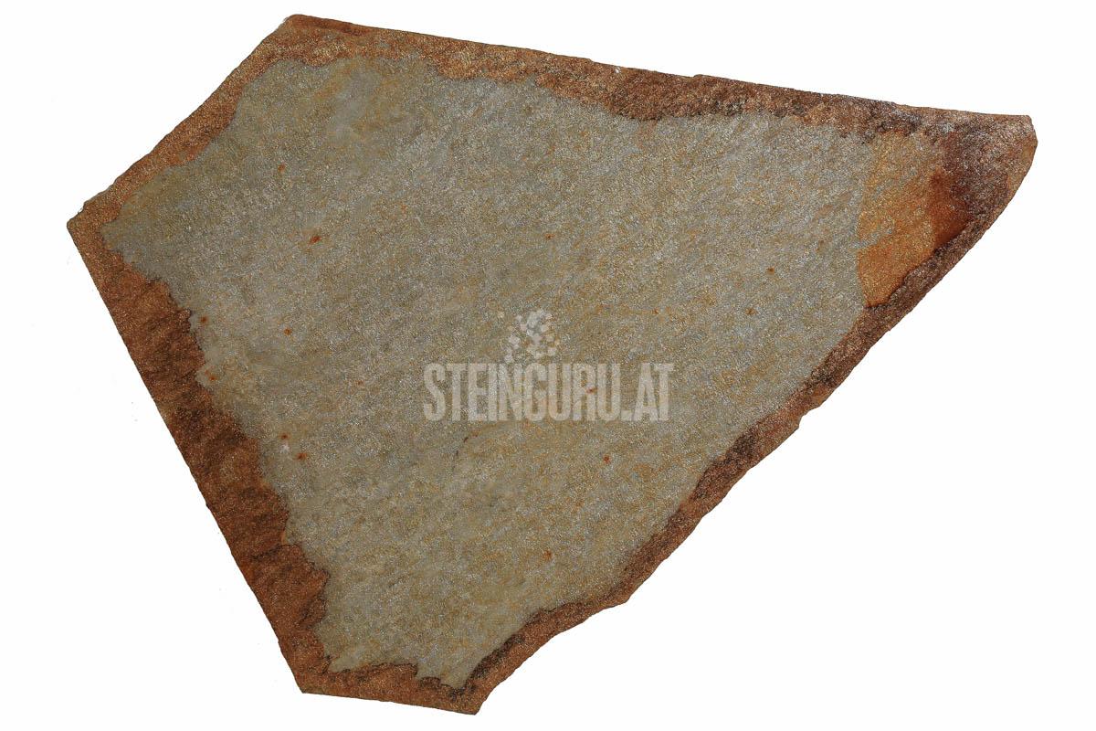 Steinguru-9