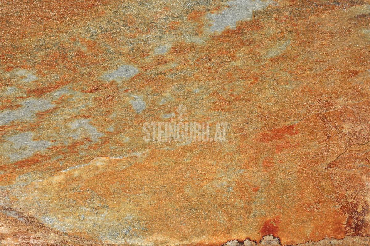 Steinguru-91