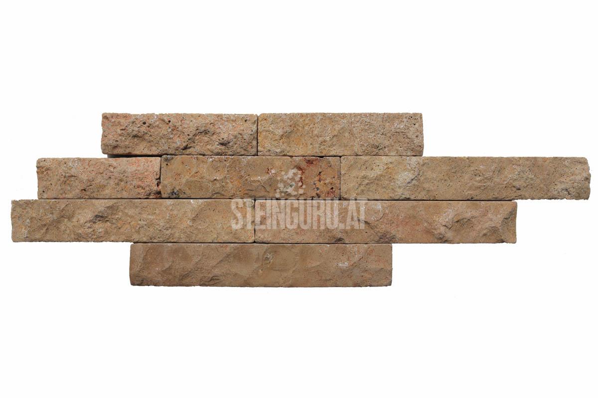 Steinguru-31
