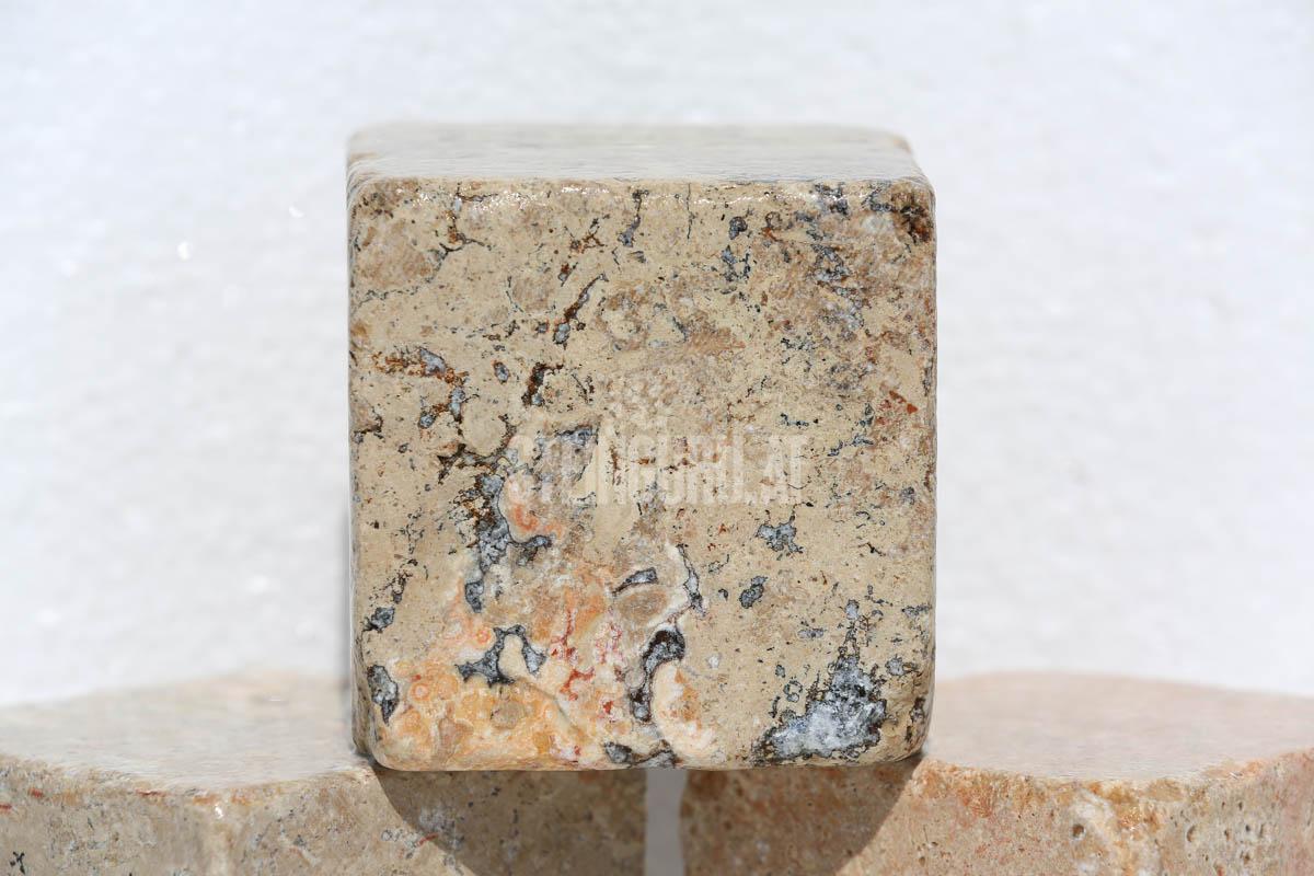 Steinguru-50
