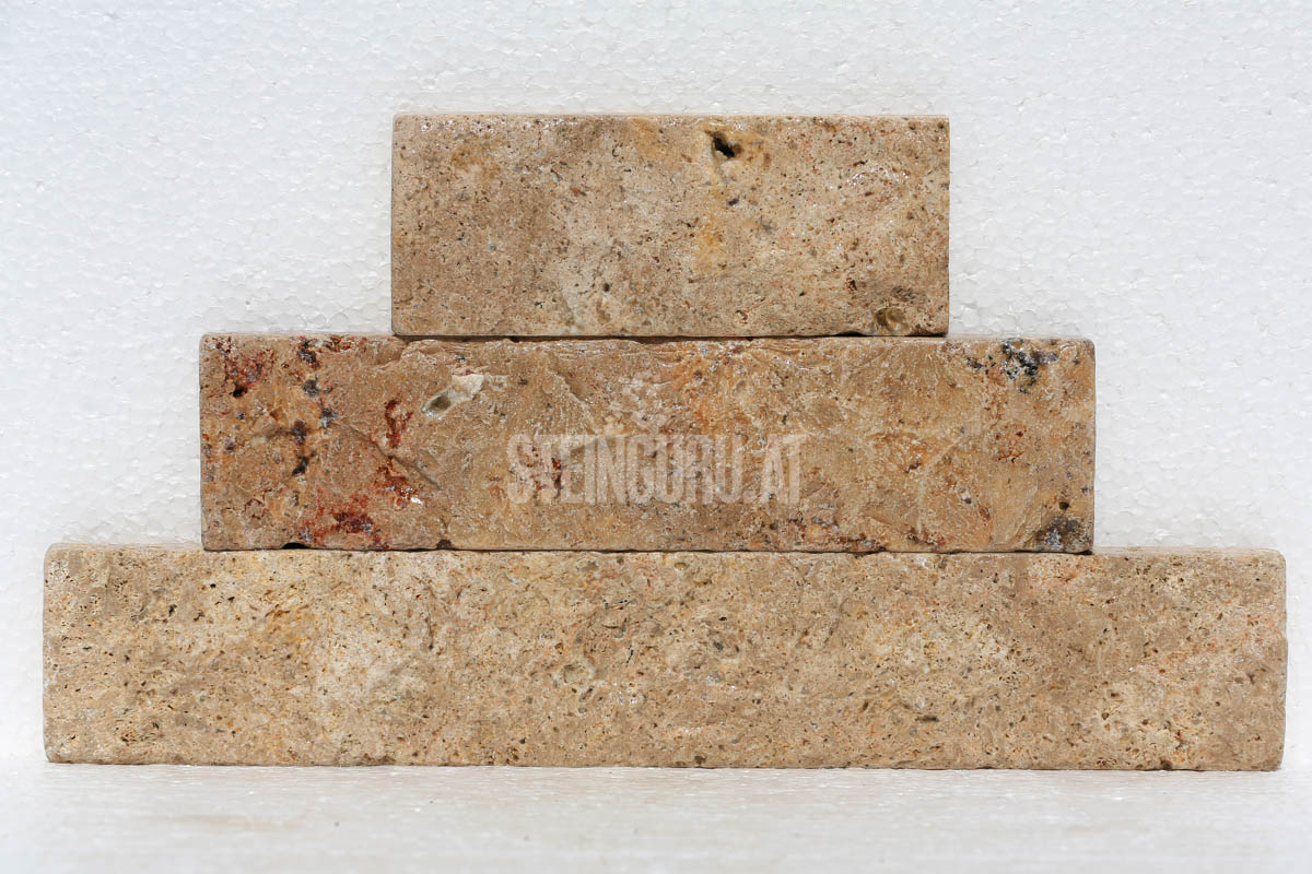 Steinguru-66