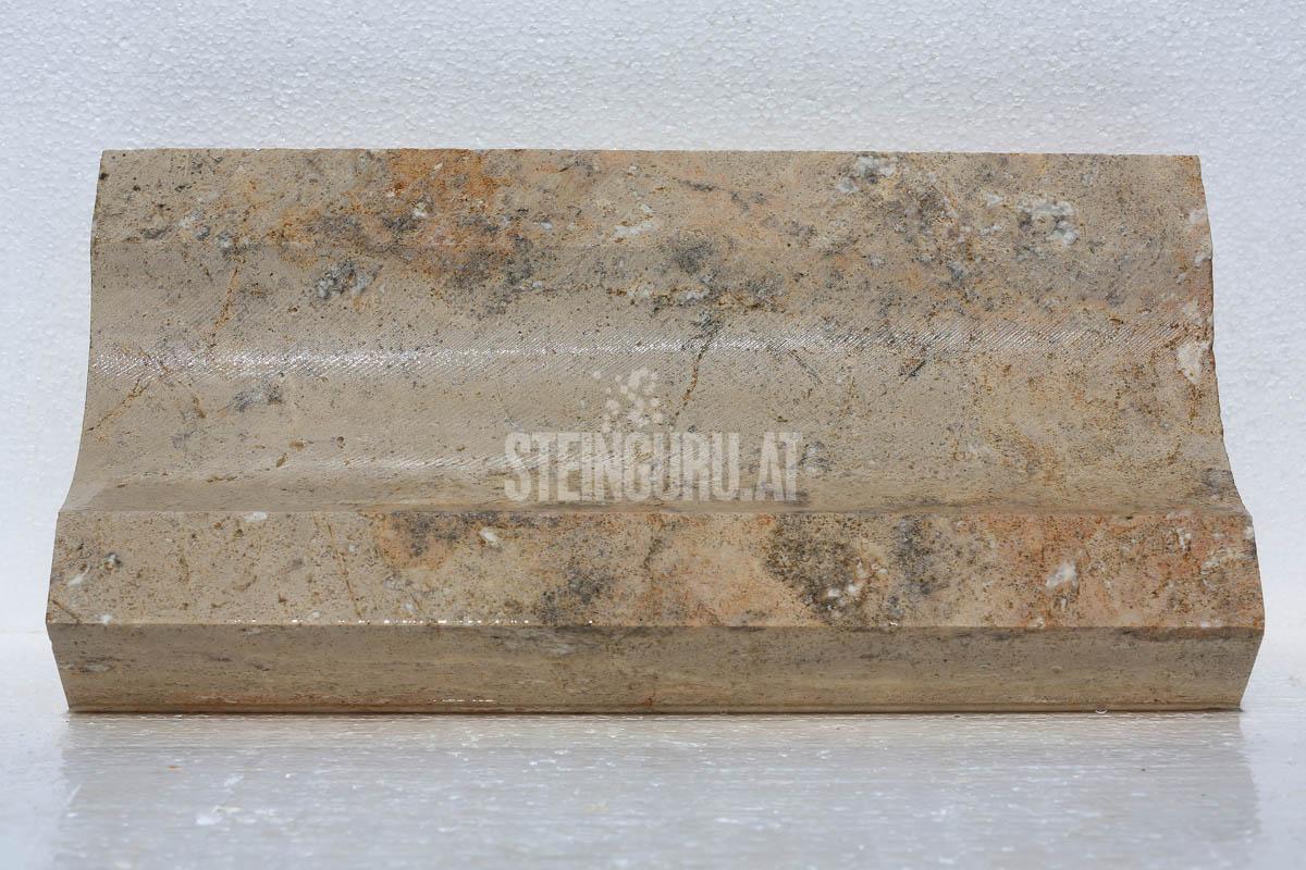 Steinguru-73