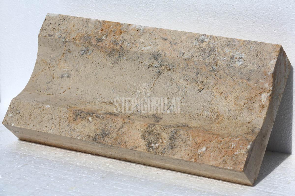 Steinguru-75