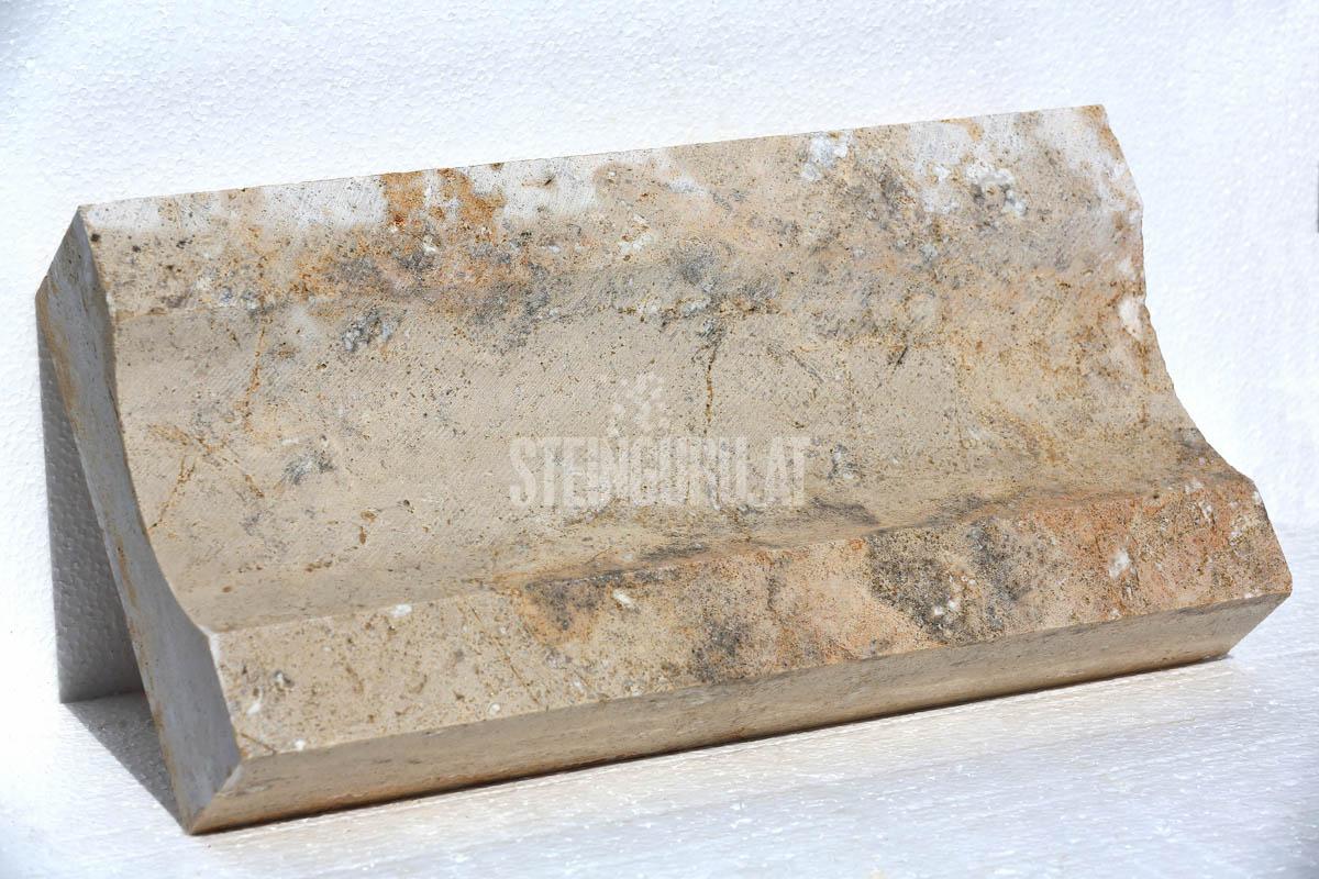 Steinguru-76