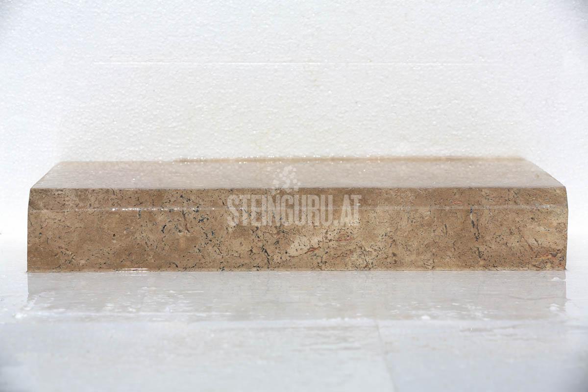 Steinguru-81
