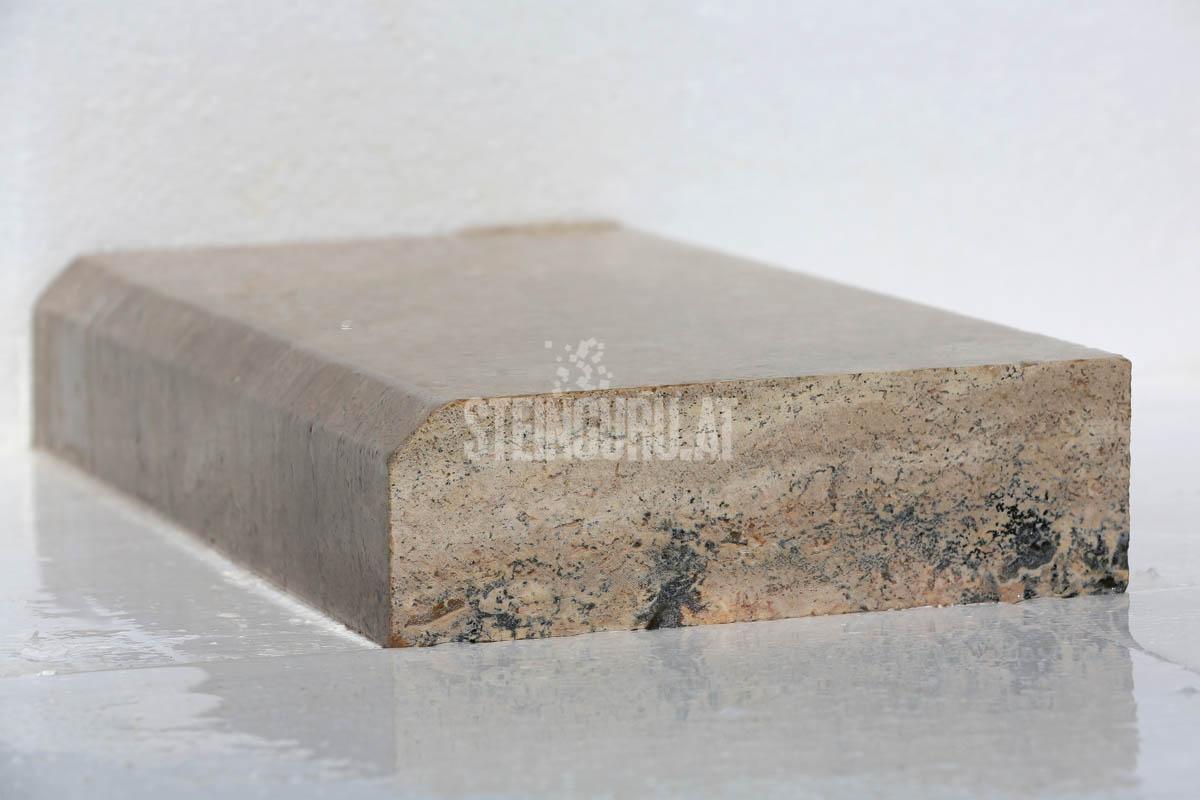 Steinguru-85