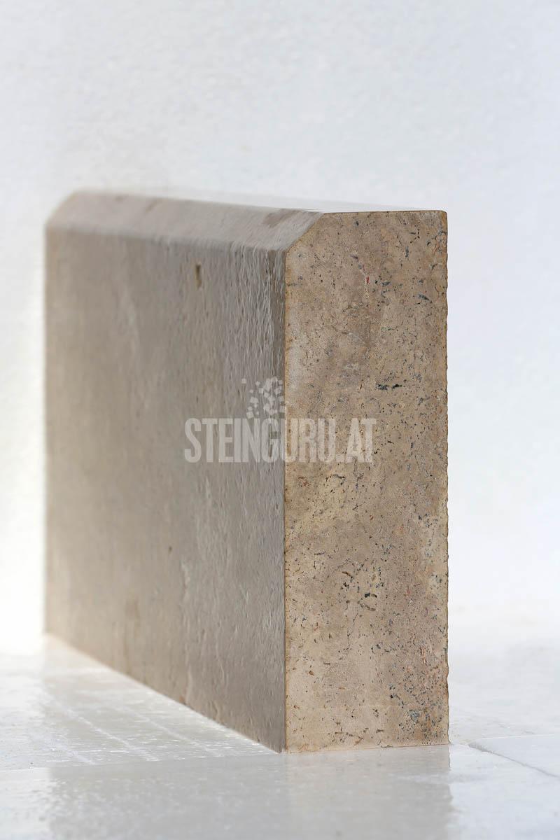 Steinguru-86