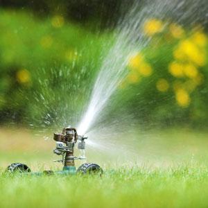 Gartenbewaesserung1