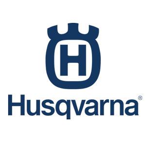 Hema_Husqvarna