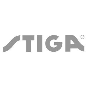 Stiga_LogoK