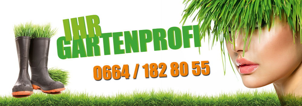 hema_profi1